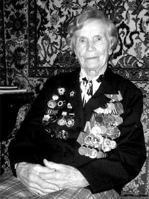 Челноков. 1974 г.