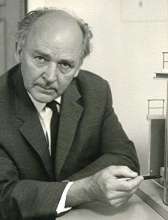 Фриц Штрассман.