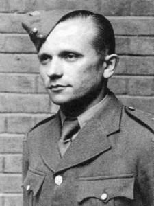 Йозеф Габчик.