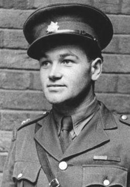Ян Кубиш.