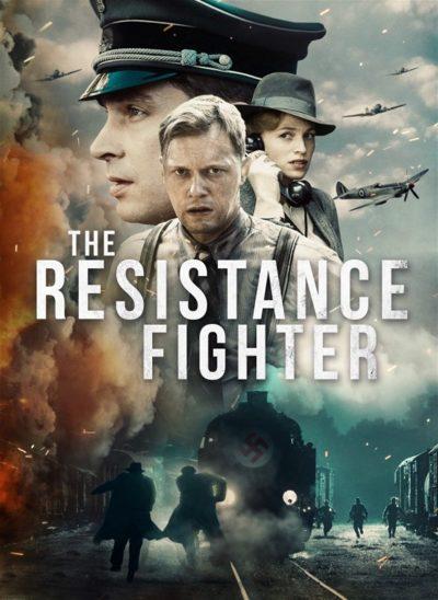 Боец Сопротивления