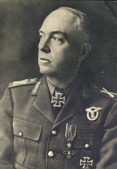 Ион Антонеску.