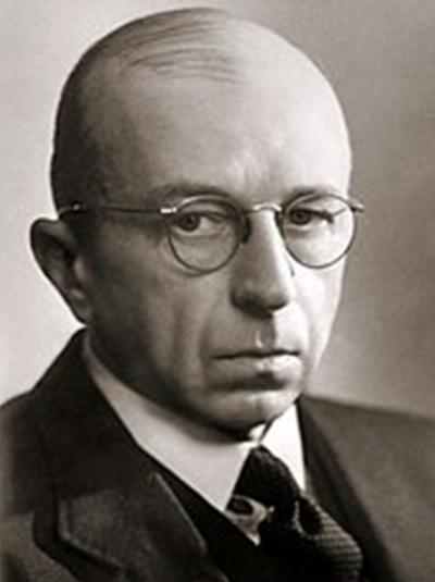Адам Коц.