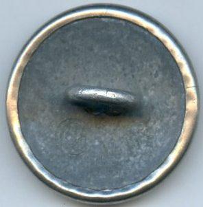 Пуговицы членов НСДАП диаметром 24 мм.