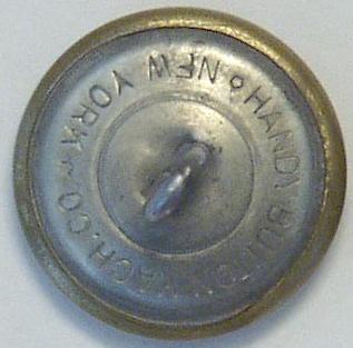 Пуговицы компании «Handy Button Mach. Co».