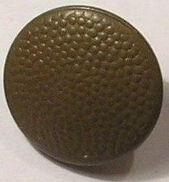Пуговицы в тропическом окрасе диаметром 16 мм.