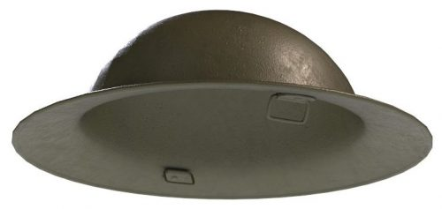 Каска M1917А1.