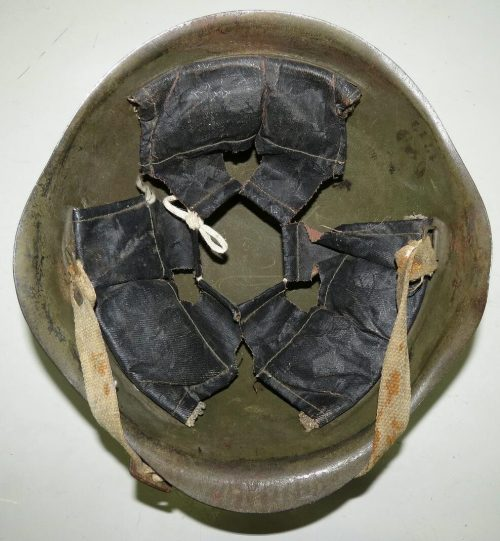 Каска СШ-40.