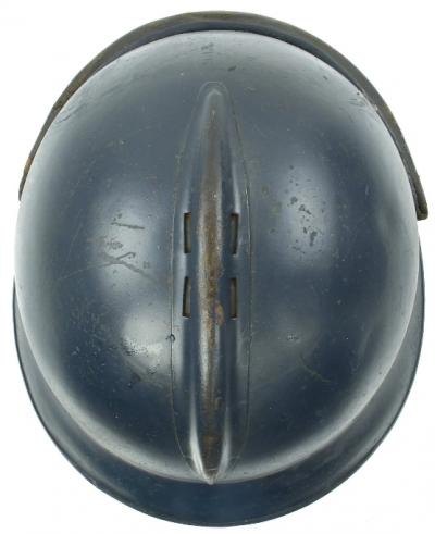 Каска М45.