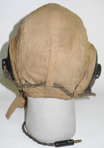 Шлемофон – A-10A.