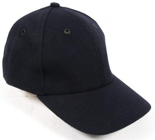 Бейсболка военнослужащих ВМС.