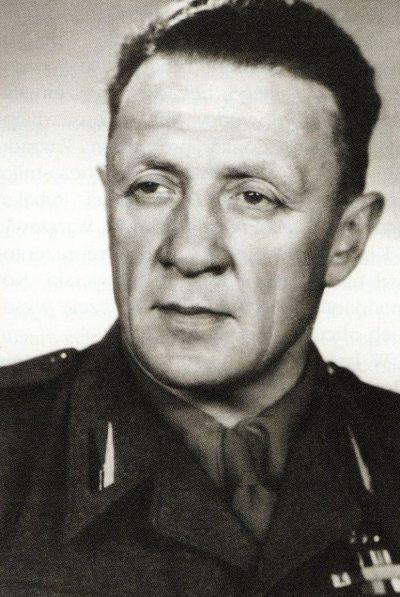 Болеслав Контрим.