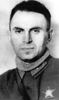 Борис Исаакович Шелищ.