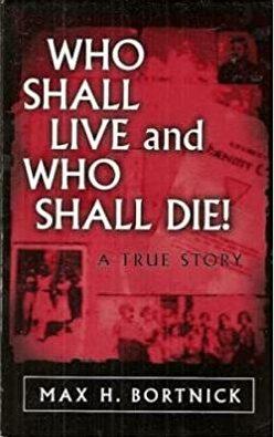 Кто останется в живых и кто умрет