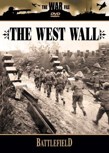 Поля сражений. Западный вал (2 серии)