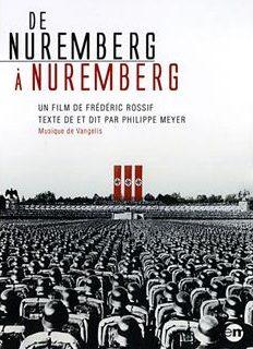 От Нюрнберга до Нюрнберга