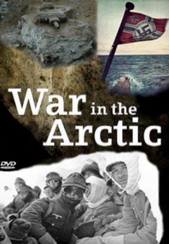 Война в Арктике (2 серии)