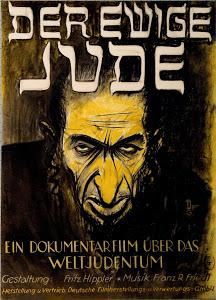 Вечный еврей