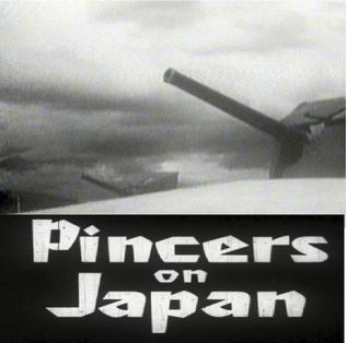 Клещи на Японию