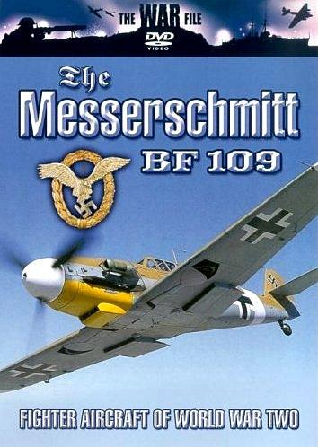 Мессершмит Bf 109
