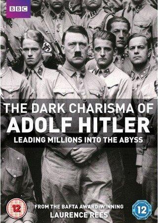 Мрачное обаяние Адольфа Гитлера, увлекшее миллионы в бездну (3 серии)