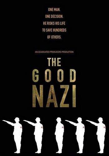 Карл Плагге: нацист-праведник