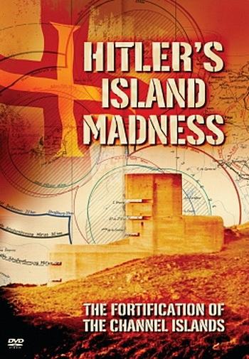 Островное помешательство Гитлера