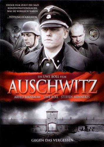 Освенцим / Auschwitz