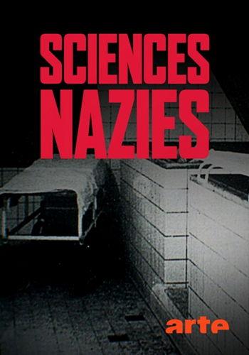 Нацистская наука