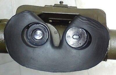 Полевой дальномер Cradle M3.