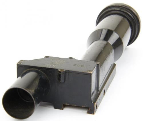 Оптический прицел M-090 (4х10).